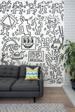 Symbols Wall Decals