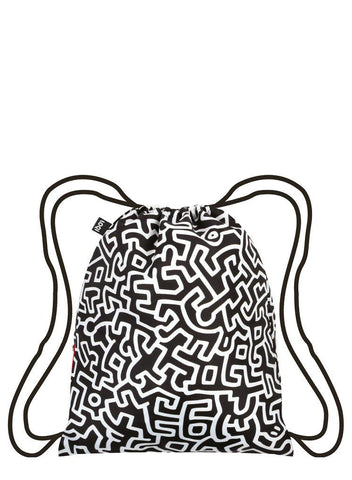 Untitled (Pattern) Backpack
