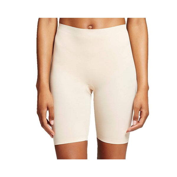 Maidenform Self Expressions Smooth Tec Thigh Slimmer 0035