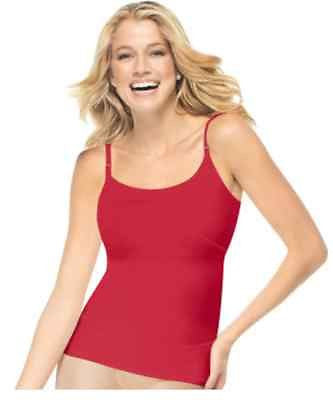 Assets by Sara Blakely Top This! Camisole Style # 1846