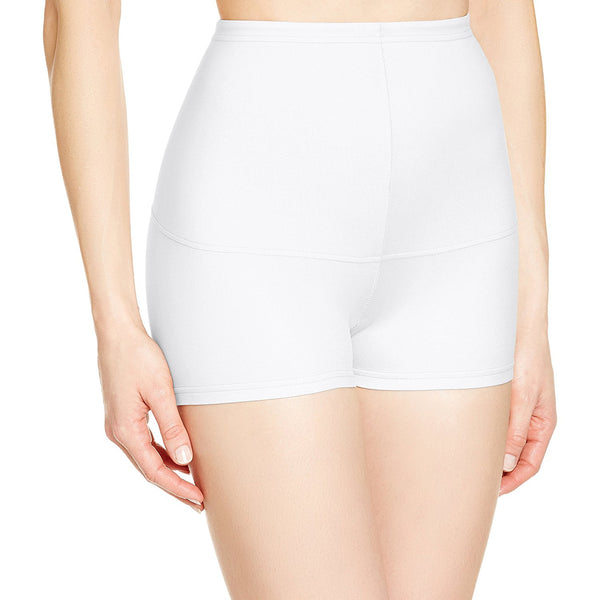 Maidenform Flexees Women's Firm Control Tummy Boy-short