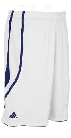adidas Women's Pro Team Short