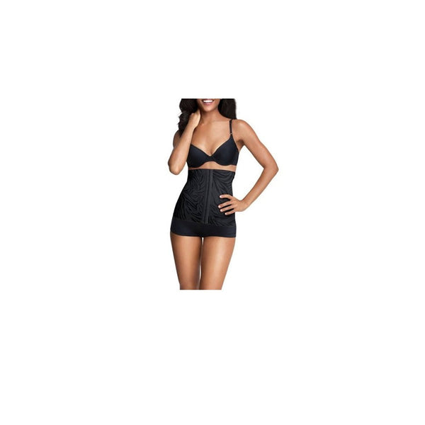 FLEXEES by Maidenform Ultra Firm Control Shapewear Waistnipper, Style 83067
