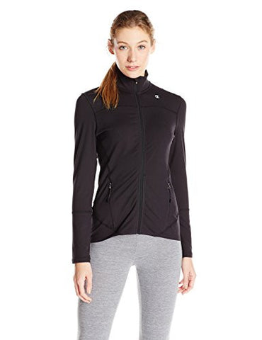 Champion Women's Absolute Workout Jacket