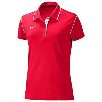 Nike Gung-Ho Women's Polo