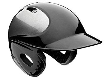 Rawlings Vapor Low Profile Batting Helmet