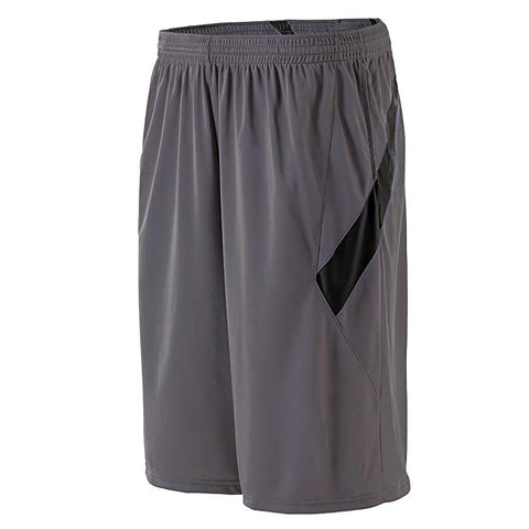 Holloway Men's Bash Short 229518