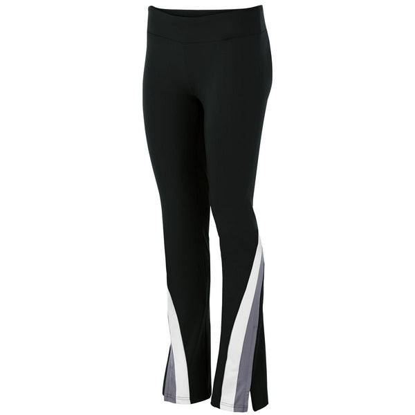 Holloway Girls' Aerial Pant Sportswear