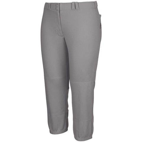 adidas Women's Diamond Queen 2.0 Pant