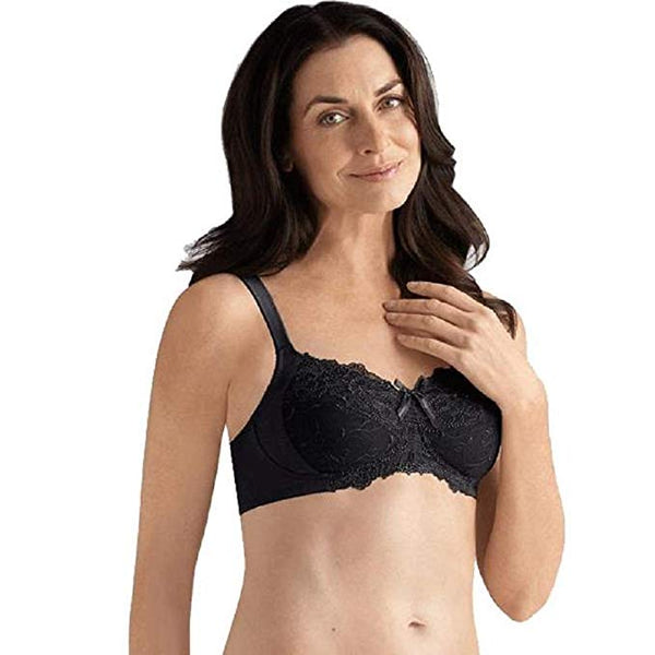 Amoena Marie Underwired Mastectomy Bra