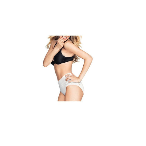 Maidenform 83006 Sweet Nothings Everyday Shaping Brief