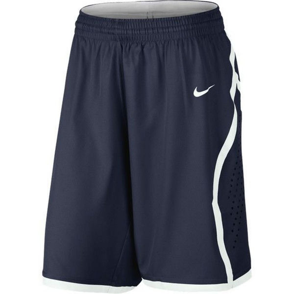 Nike Women's Hyper Elite Basketball Shorts