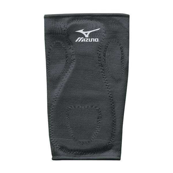 Mizuno Adult Slider Kneepad