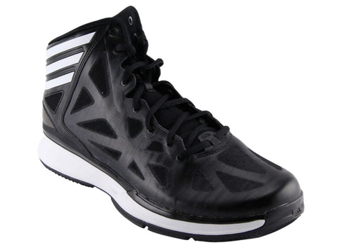 Adidas Crazy Shadow 2 Women's Basketball Shoe