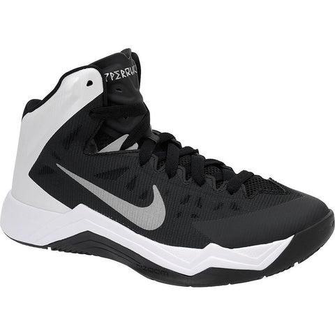 Nike Hyper Quickness Women's Basketball Shoe