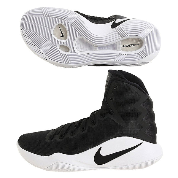 Nike Women's Hyperdunk 2016 TB Basketball Shoes