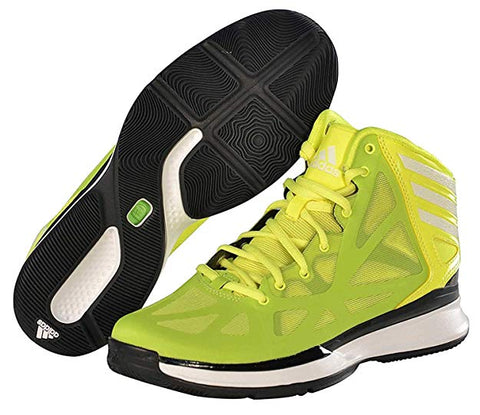 adidas Men's Crazy Shadow Basketball Shoe