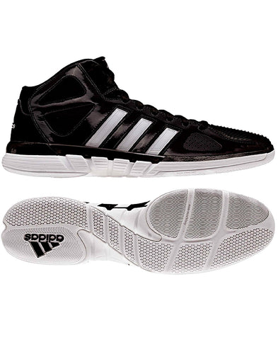adidas ProModel Women's Basketball Shoe