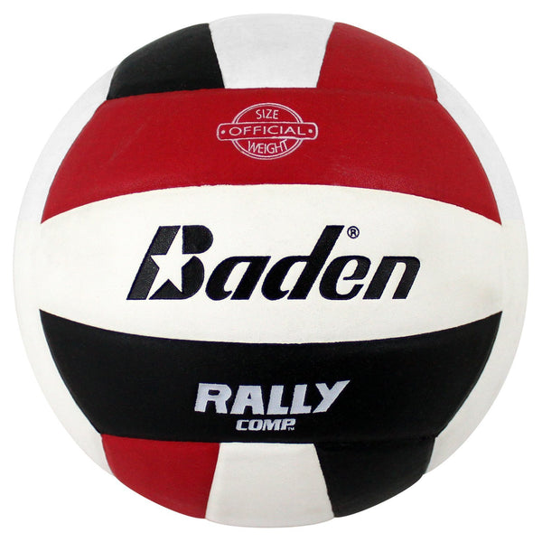 Baden Rally Comp Game Volleyball