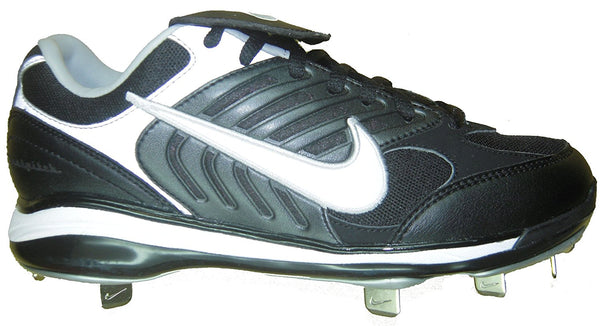 Nike Women's Air Zoom Fastpitch CT Softball Cleats