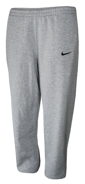 Nike Core Open Bottom Fleece Pants