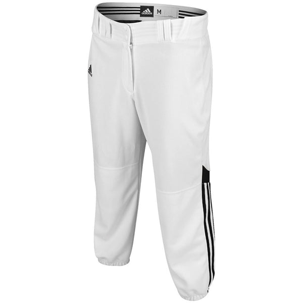 adidas Women's Climalite Diamond Queen Pant