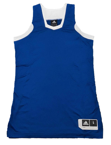 adidas Women's Crazy Light Jersey