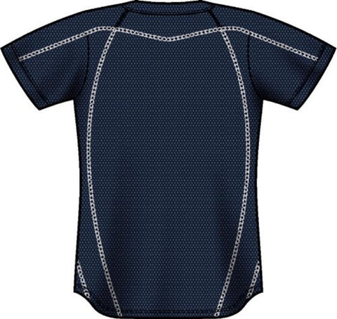 adidas Women's Softball Mesh