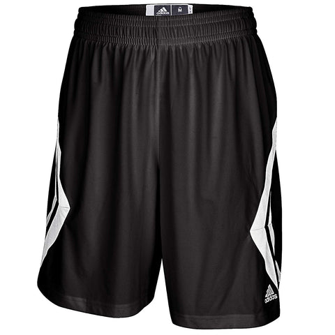 adidas Team Speed Women's Basketball Short