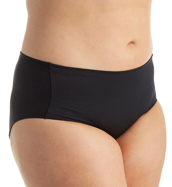 Bali Women's Active Brief