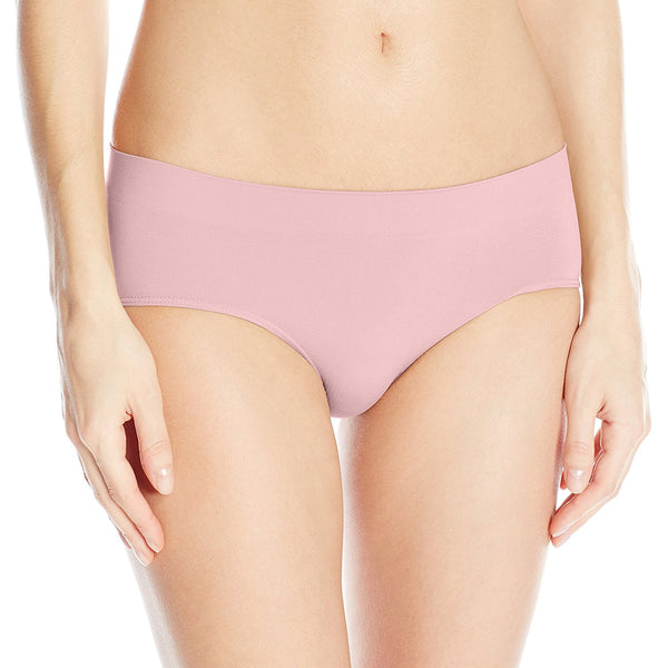 Bali Women's One Smooth U All Around Smoothing Hipster