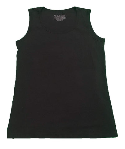 Bali Firm Control Ladies Tanks Style 8014