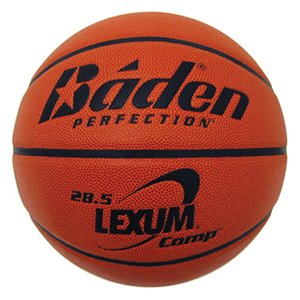 Baden Lexum Composite Basketball