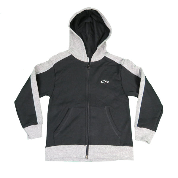 C9 by Champion Fleece Hoodie
