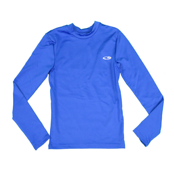 C9 by Champion Compression Tee