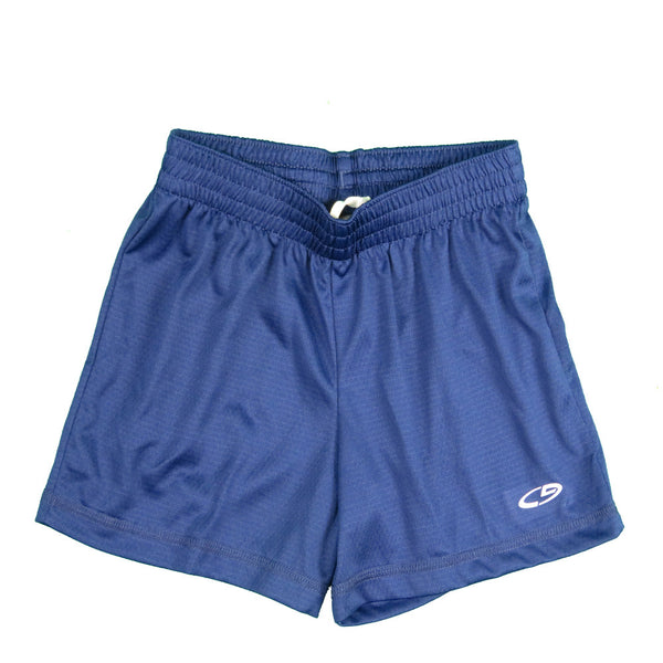 C9 by Champion Mesh Short