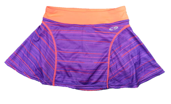 C9 by Champion SW. Girls Skort