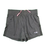 C9 by Champion Knit Short with Panel