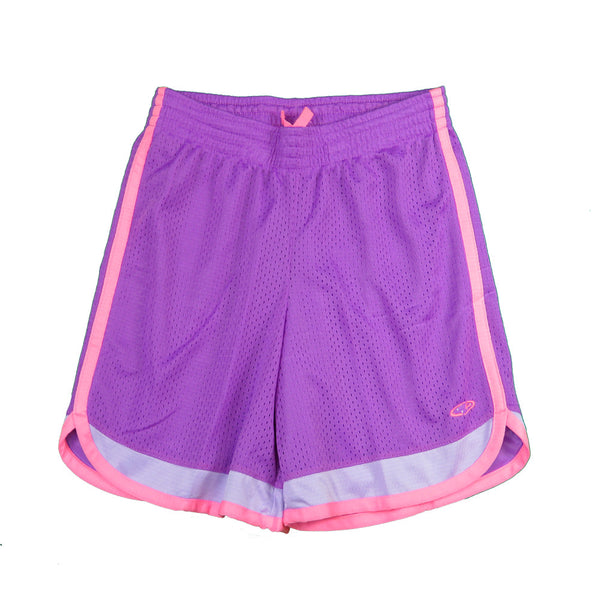 C9 by Champion Girl's Mesh Shorts