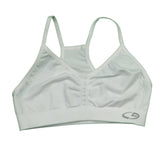 C9 by Champion Seamless Cami