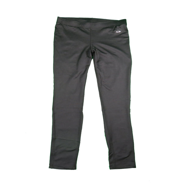 C9 by Champion Girls Pant