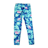 C9 by Champion Girls Printed Leggings