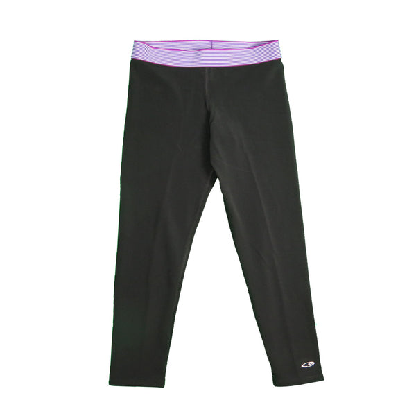 C9 by Champion Girls Power Core Compression Tight