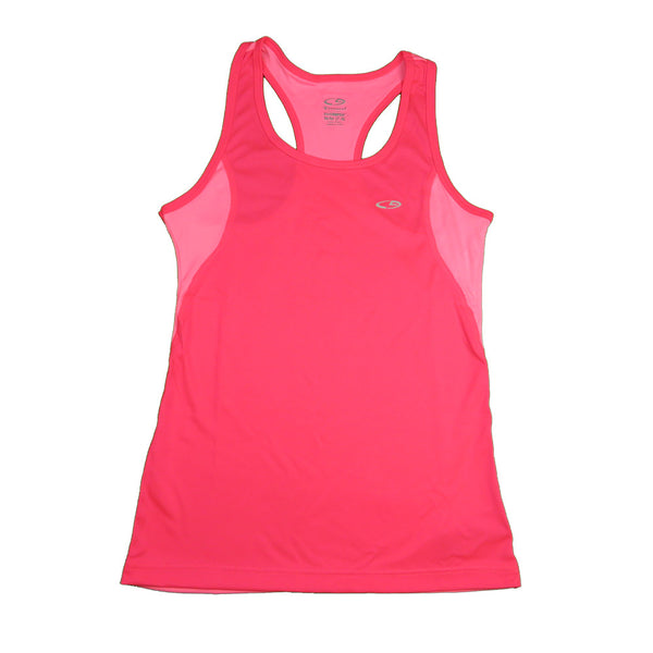 C9 by Champion Layering Tank