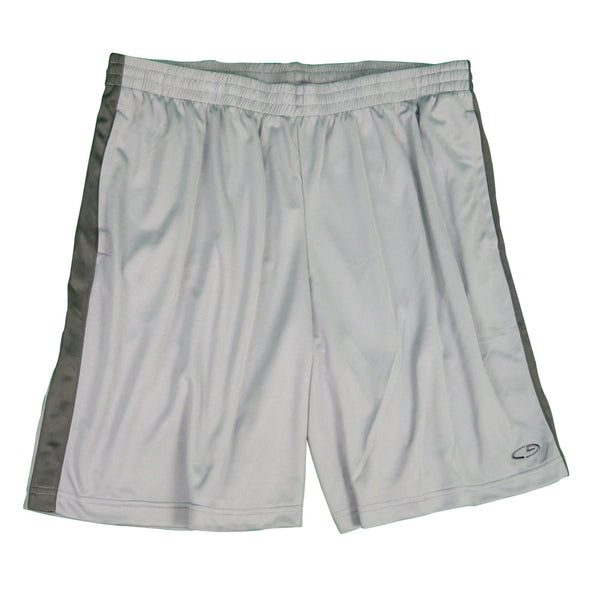 C9 by Champion Men's Gym Short