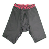 C9 by Champion Boxer Briefs