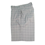 C9 by Champion Golf Plaid Short