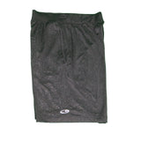 C9 by Champion Men's Training Short