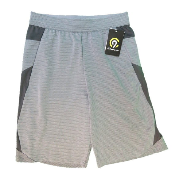 C9 by Champion Men's Train Short