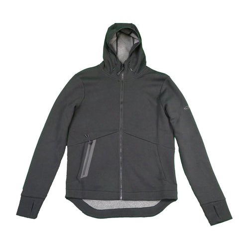 C9 by Champion Men's Victory Fleece Full Zip